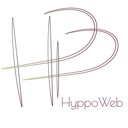 HyppoWeb - création de site internet WordPress sur Chambéry
